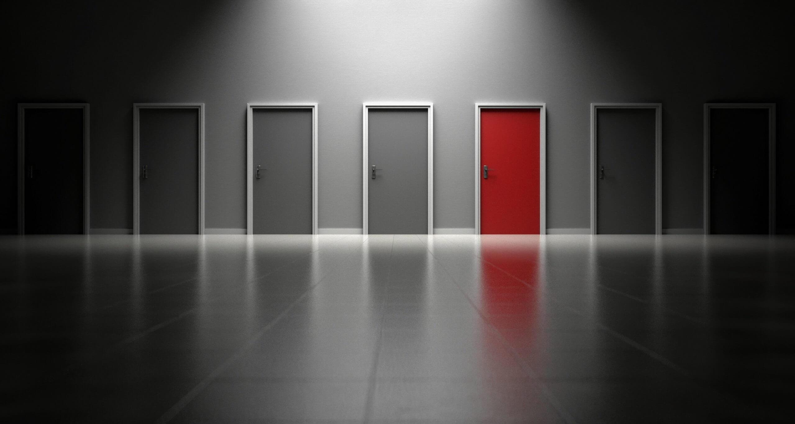 4 wirksame Tipps für bessere Entscheidungen